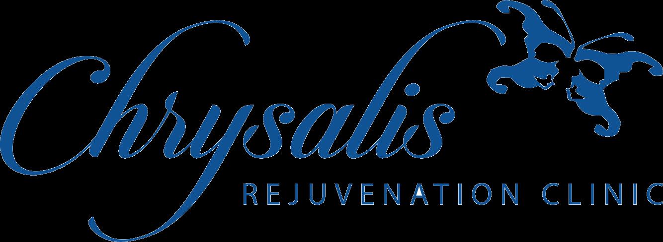 Chrysalis Clinic | Ottawa Cosmetic and Skin Care Clinic