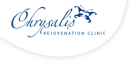 Chrysalis Clinic | Ottawa Cosmetic and Skin Care Clinic